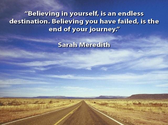 believing-in-yourself-is-an-endless-destination-self-esteem