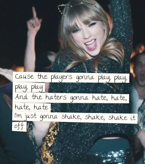 cute-quotes-by-taylor-swift