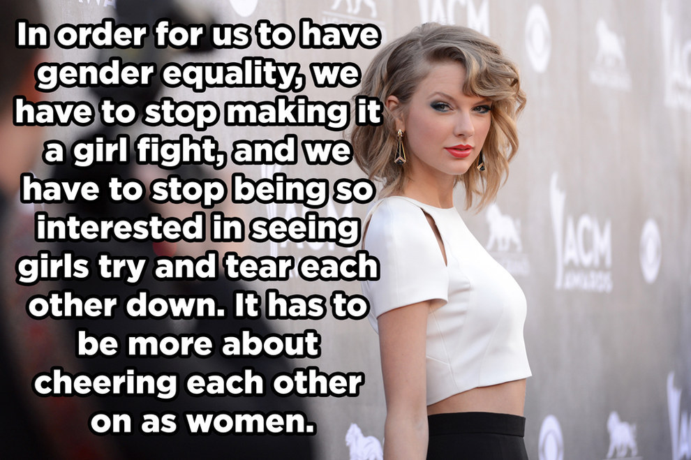 famous quotes by taylor swift 2016