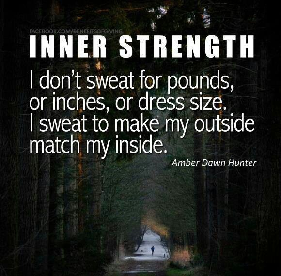 fitness-strength-quotes on confidence
