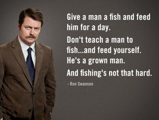 inspirational-ron-swanson-quotes