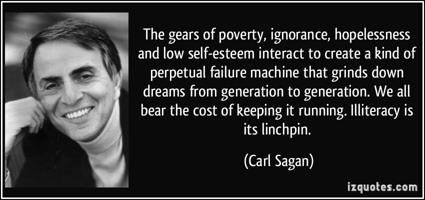 quote-the-gears-of-poverty-ignorance-hopelessness-and-low-self-esteem
