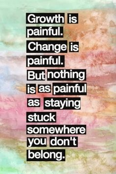 quotes on moving on