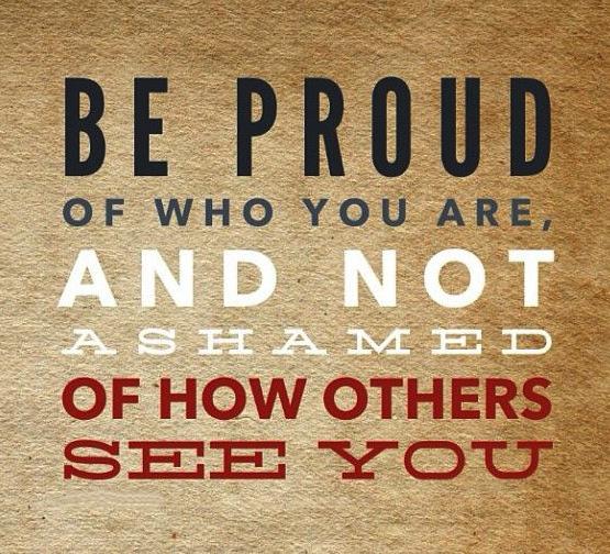 self-confidence-quote-self-esteem