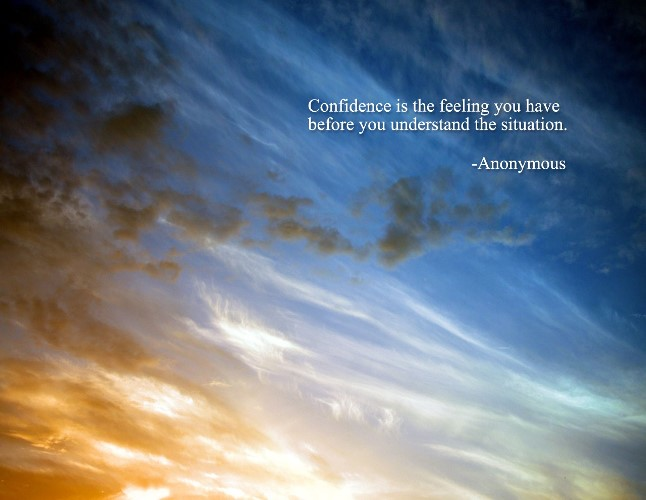 self-confidence-quotes-hd-wallpaper