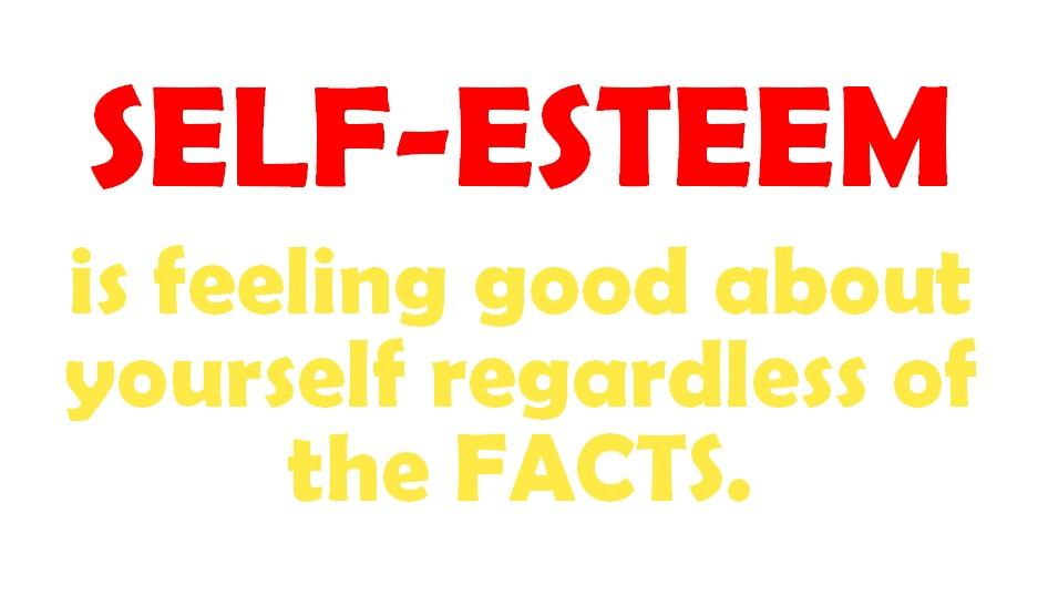 self-esteem-is-feeling-good-about-yourself