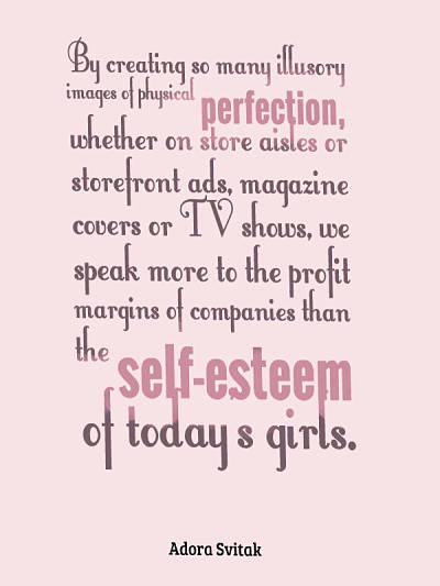 self-esteem-quotes-for-girls