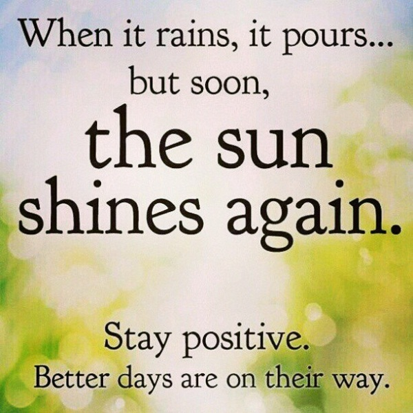 stay-positive-quotes