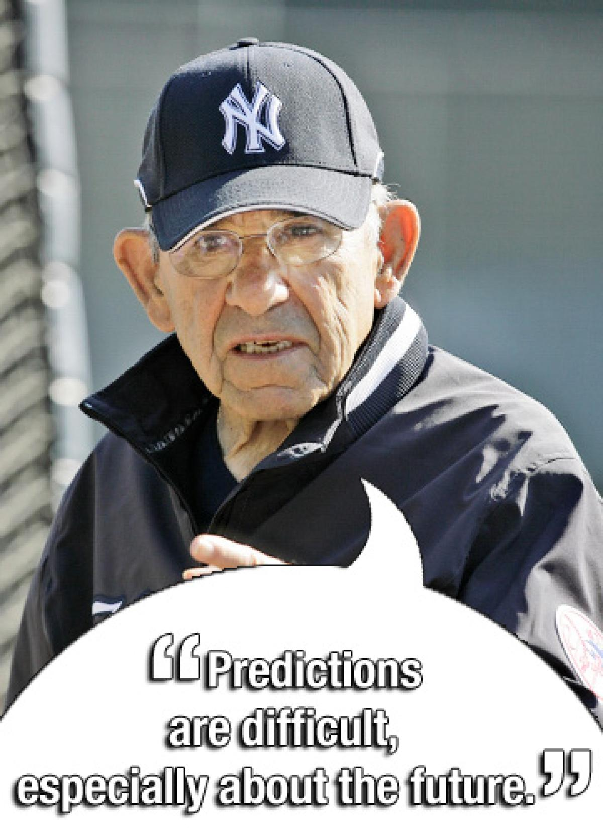 stupid-yogi berra sayings