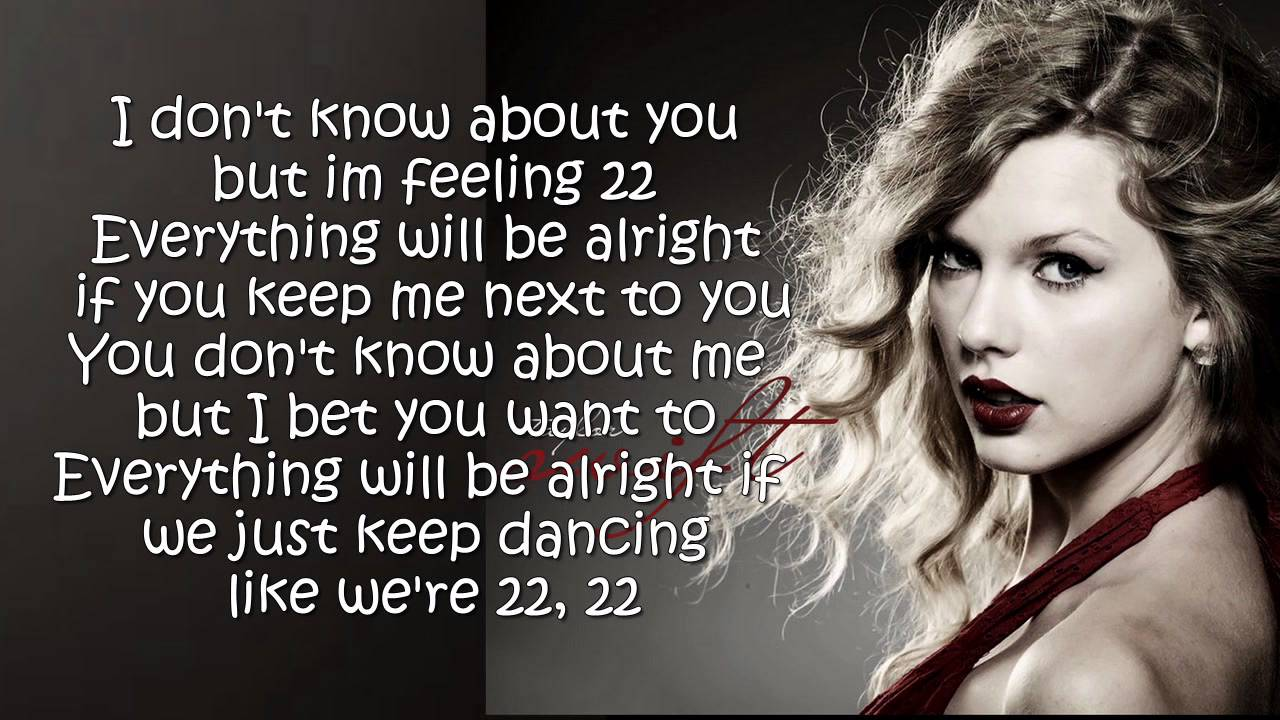taylor_swift_quote_hd_photo_wallpaper