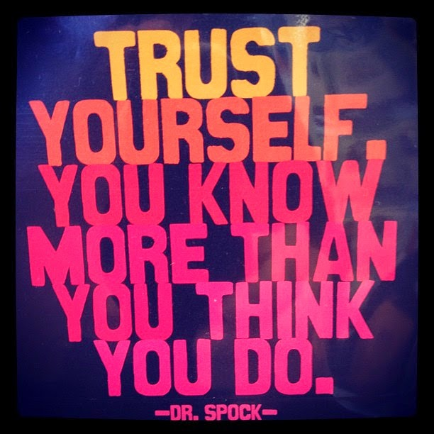 trust-yourself-self-esteem-quotes