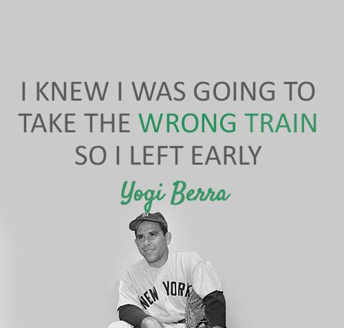yogi-berra-quotes-2016