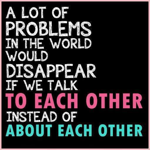 Life-Meaningful-Quotes-Witty-Sayings-Problems-