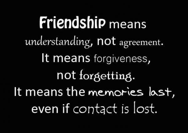 Meaningful-Quotes-About-Friendship