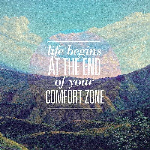 cute-inspiring-quotes