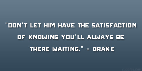 drake-inspirational-quote