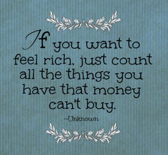 happy-uplifting-quotes