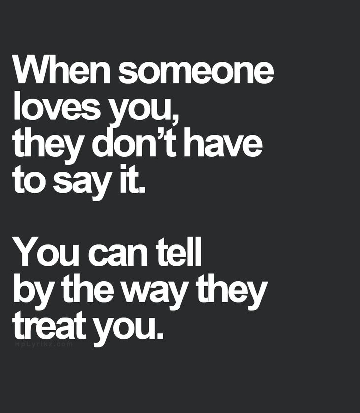 inspirational-love-quotes