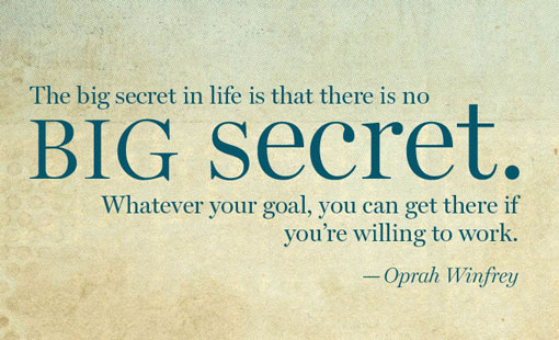 secret_oprah-uplifting-quotes