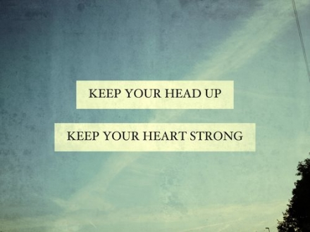 short-Uplifting-Quotes