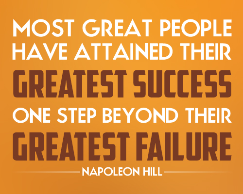 uplifting-quote-most-great-people
