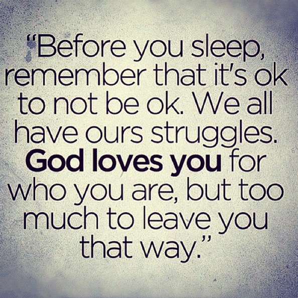 uplifting-quotes-about-god