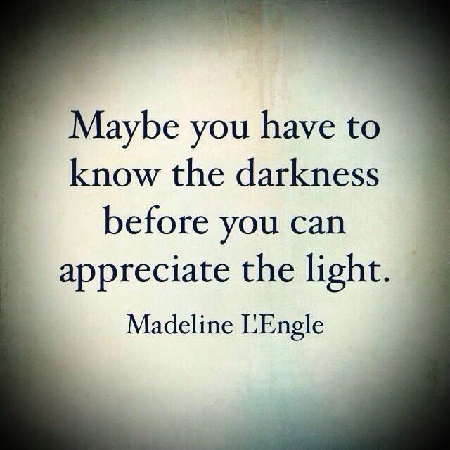 uplifting-quotes-for-depression-2016
