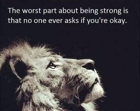 wisdom-uplifting-quotes
