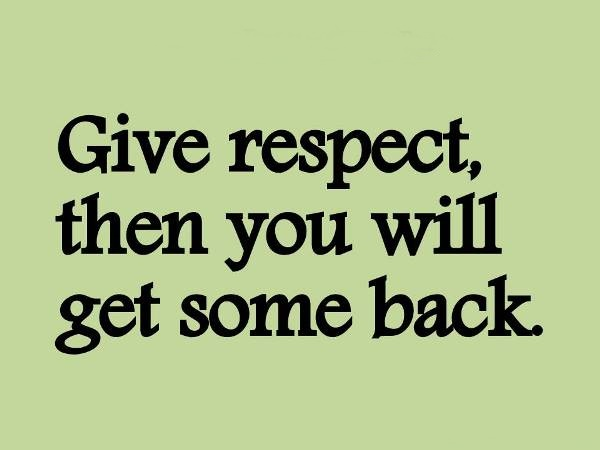 quotes-about-respect