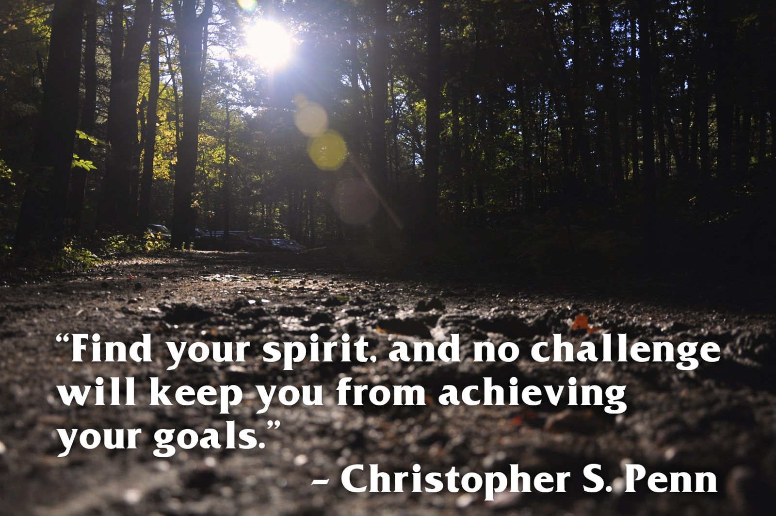 spirit-christopher-penn-religious-quotes-sayings-pictures