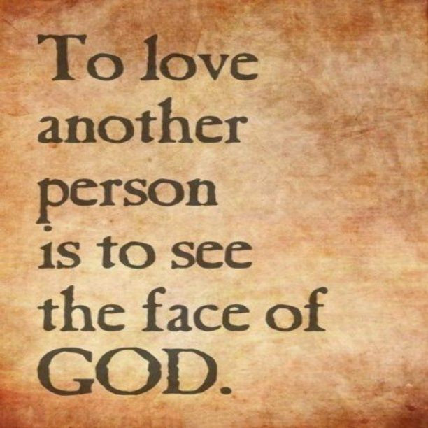 Spiritual Quotes On Love Amusing Spiritual Quotes About Love Adorable Spiritual Quotes About Love