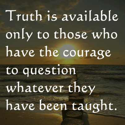 spiritual-quotes-sayings-truth-courage-life