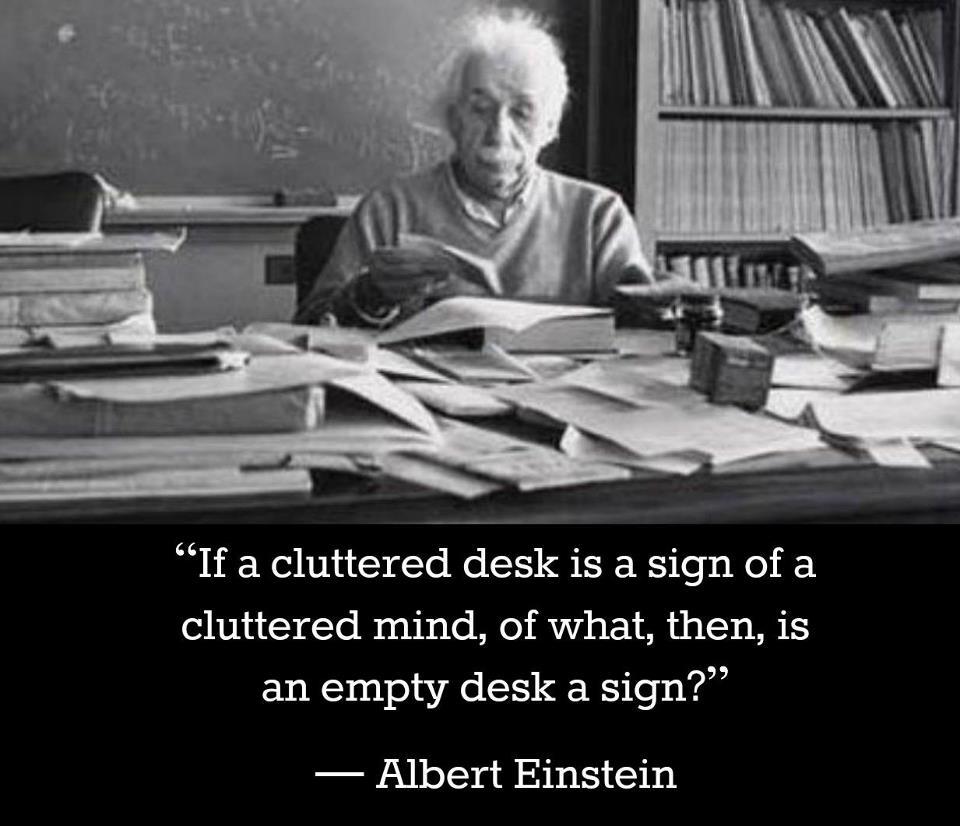 Albert-Einstein-Quotes-About-Religion