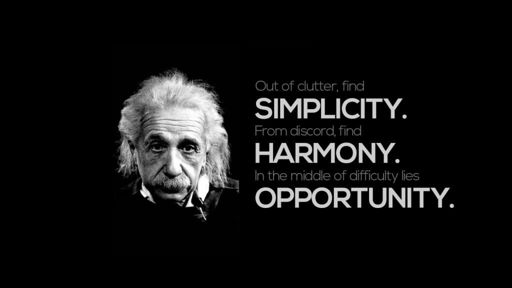 Albert-Einstein-Quotes-Background
