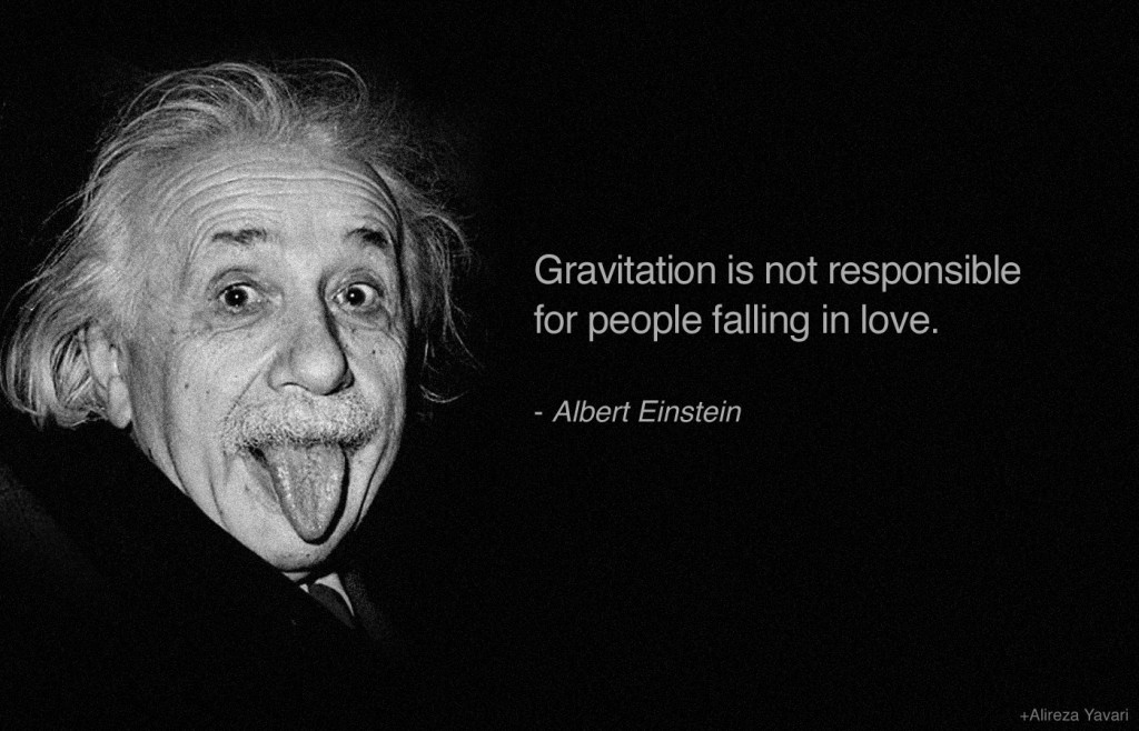 30 epic albert einstein quotes about life religion and