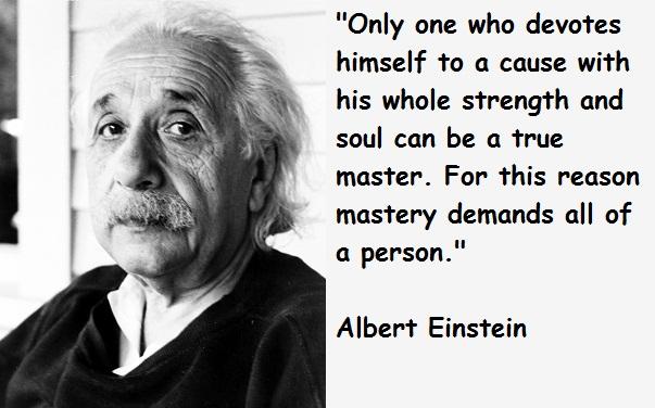 Albert-Einstein-Quotes-hd