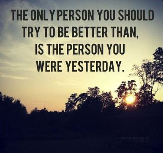 better-person-inspirational-quotes