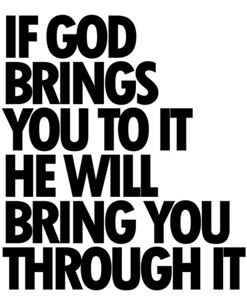 faith-god-quotes-sayings-pictures