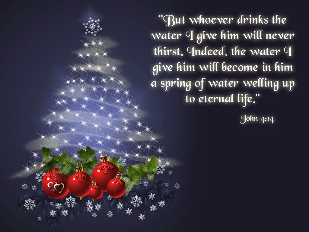 Religious Christmas Quotes Life
