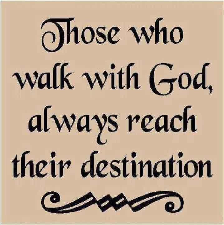 religious-quotes-god-love-chritian-spiritual