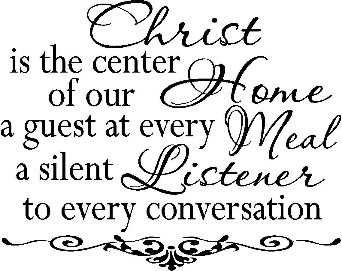 religious-quotes-spiritual sayings