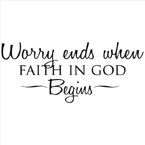 worry-ends-faith-god-religious-quotes