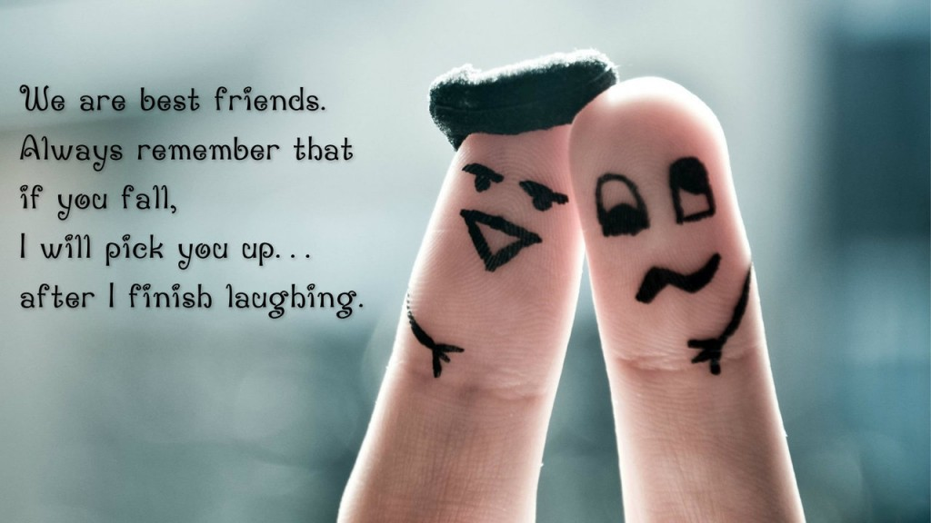 Best-Friend-Quotes-HD-wallpaper