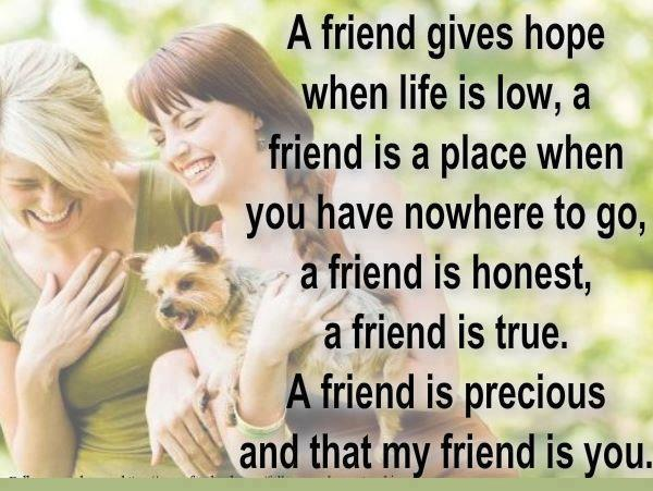 Friendship-Quotes-funchap