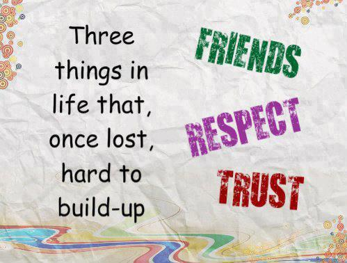 Friendship-Quotes-tumblr Statuses images