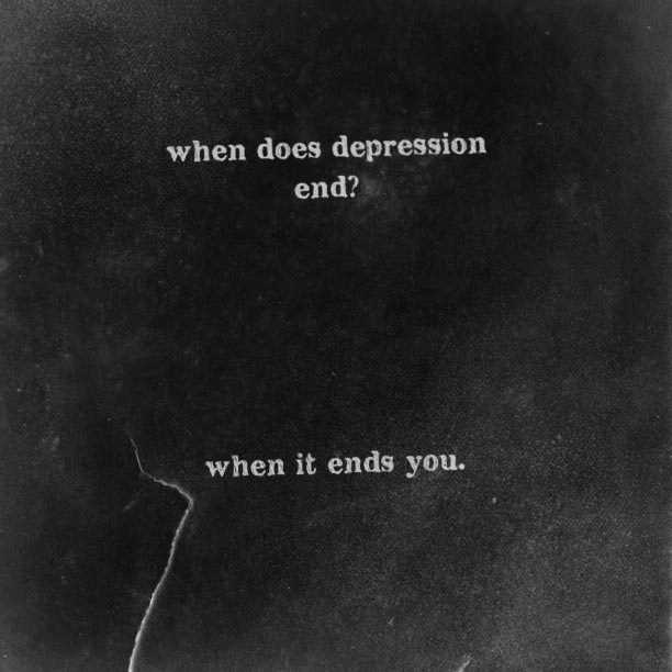end-Depression-Quotes-2017