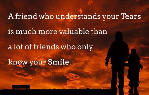 friend-who-understands-your-tears-friendship-quotes-sayings-pictures
