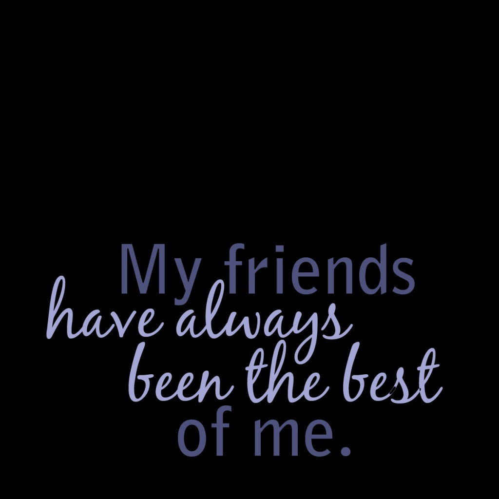 friendship-quotes-hd-wallpaper
