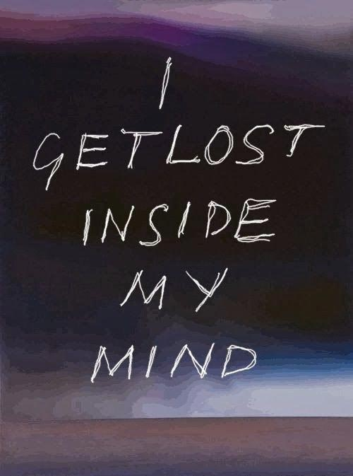 getlost-Depression-Quote