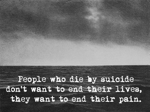 people-Depression-Quote